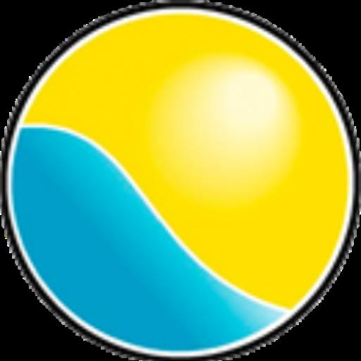 Hidrovoltaica